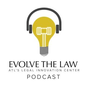 Evolve the Law
