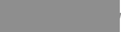 ATL Redline