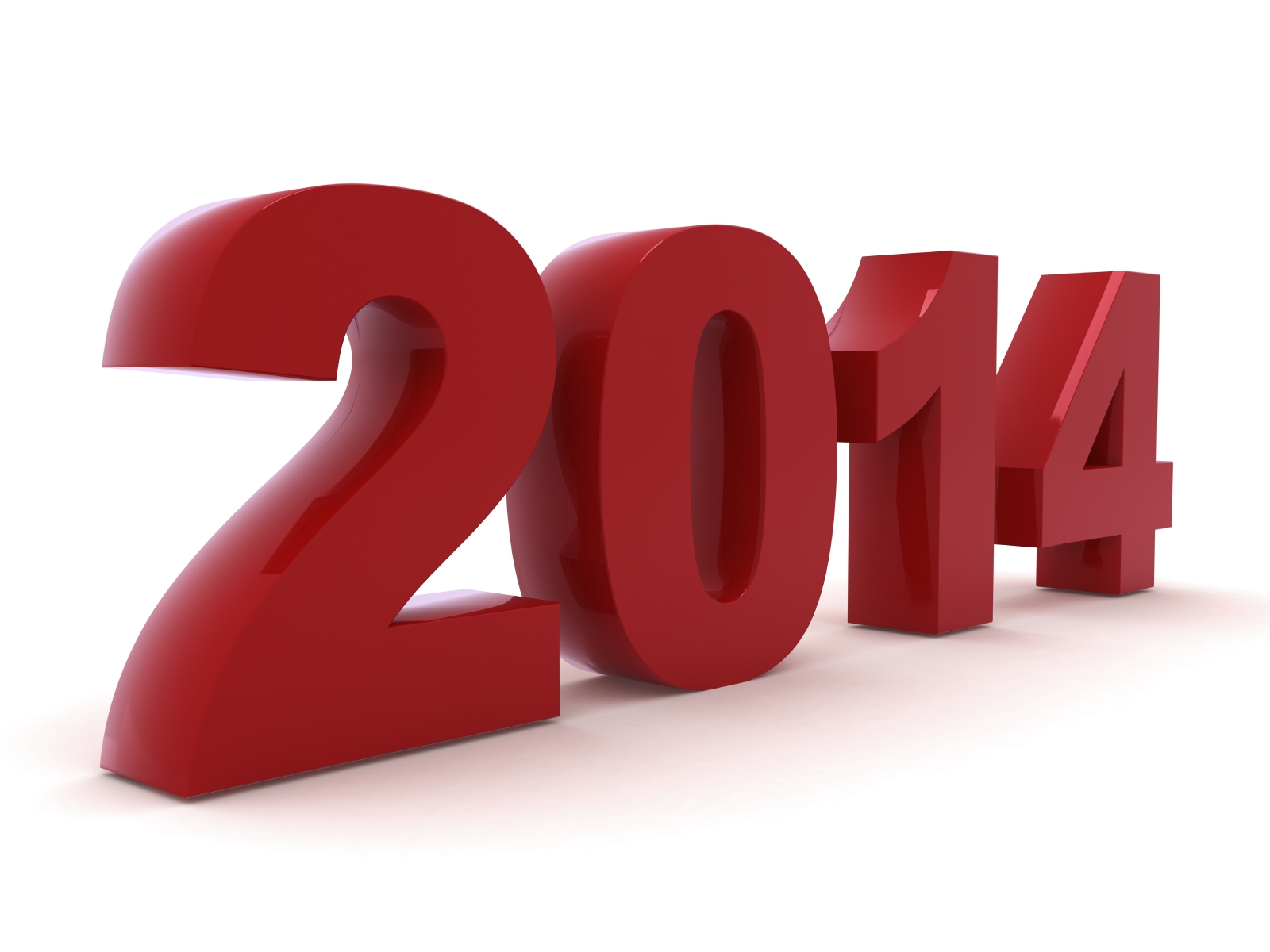 2014 year in review top stories top posts