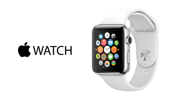 Apple watch oficial de apple sport caro