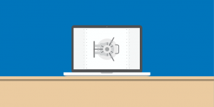 Cybersecurity Webinar Social Ad