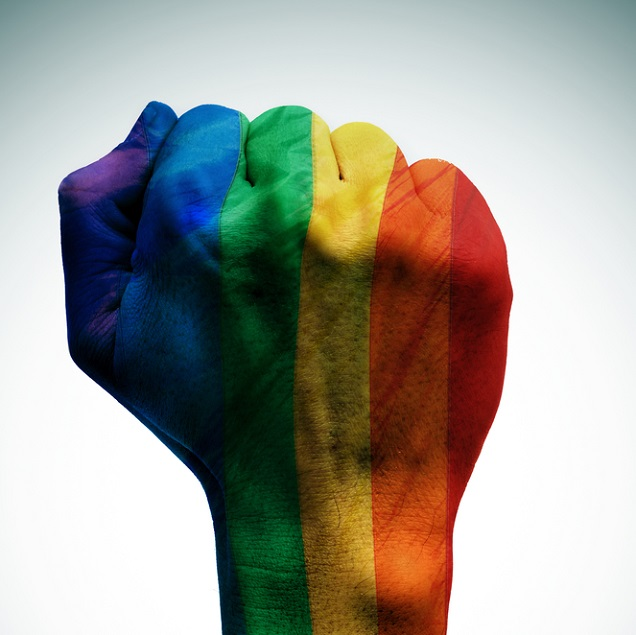 Whats Happening With Sexual Orientation Discrimination In -6018