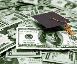 Grad_Cap_Money_300x250-260x217