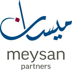 Meysan_logo_250px