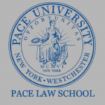 Pace Law logo big