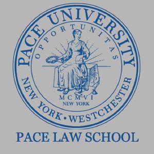 Pace Law logo big