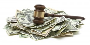 gavel money (2)