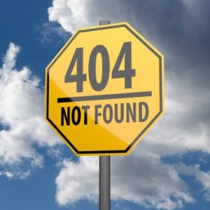 404-error-300x299