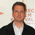 Bill Simmons (by David Shankbone)