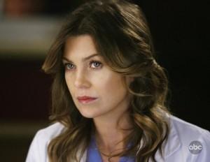 Meredith-Grey-meredith-grey-8502076-552-427