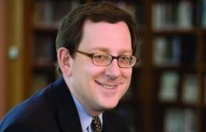 Dean Michael Schill