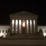 SCOTUS 2