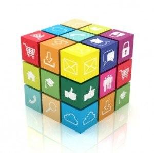 SM-cube1-300x299