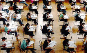 bar-exam-300x182