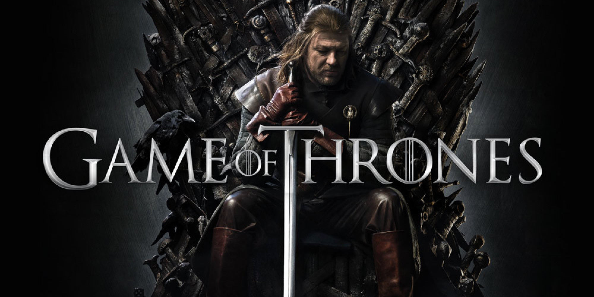 game of thrones season 3 company 800