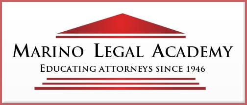 marino-bar-legal-academy