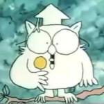 tootsie_owl