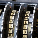 Enigma_rotors_with_alphabet_rings