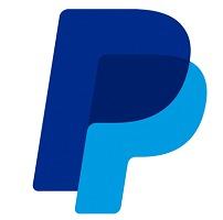 Paypal RF