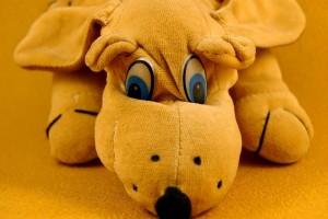 Stuffed_animal_toy