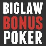 biglaw-bonus-poker-300x301