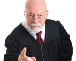 judge-finger-wagging-pointing-300x449-RF