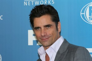 John Stamos (Photo by Jemal Countess/Getty Images)