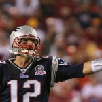 Tom_Brady_8-28-09_Patriots-vs-Redskins
