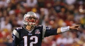 Tom_Brady_8-28-09_Patriots-vs-Redskins
