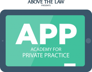 Download atls new ebook for small firms and solos academy for the appeal of solo and small firm practice is easy to see the opportunity for real legal work solving actual client problems not to mention the greater fandeluxe Choice Image