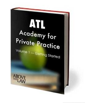 ATL-ebook-APP-cover