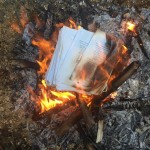 Bar Exam Note Bonfire