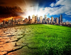Climate killing