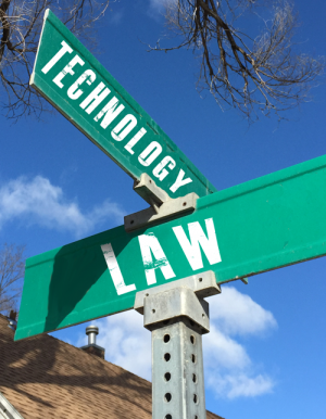 Intersection_Tech_Law
