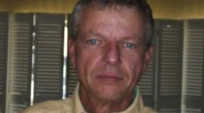 John Houser LF John Russeel Houser