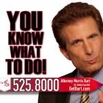 Morris Bart