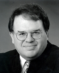 Judge Richard J. Leon (by Beverly Rezneck via Wikimedia Commons)