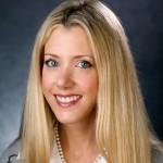 Suzanne Natbony