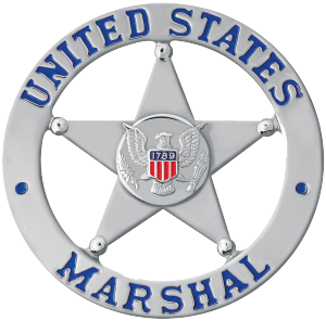 US_Marshal_Badge