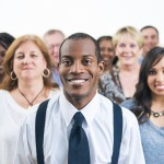 diversity 2 diverse minority law firm associates young lawyers