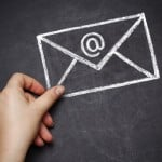 email e-mail electronic mail