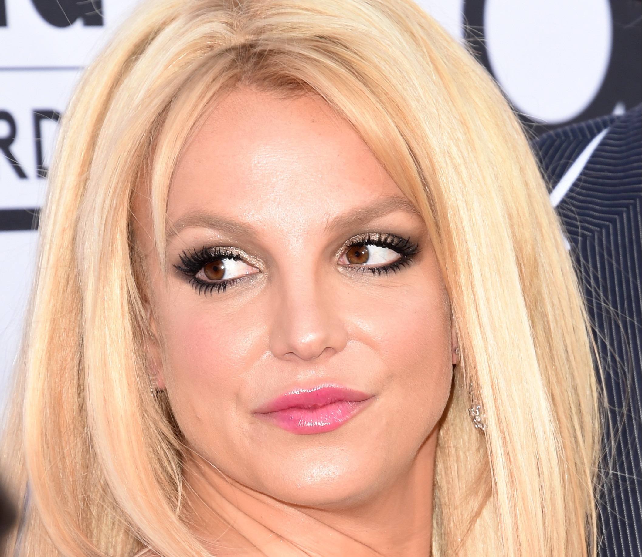 Britney Spears (Photo by Jason Merritt/Getty)