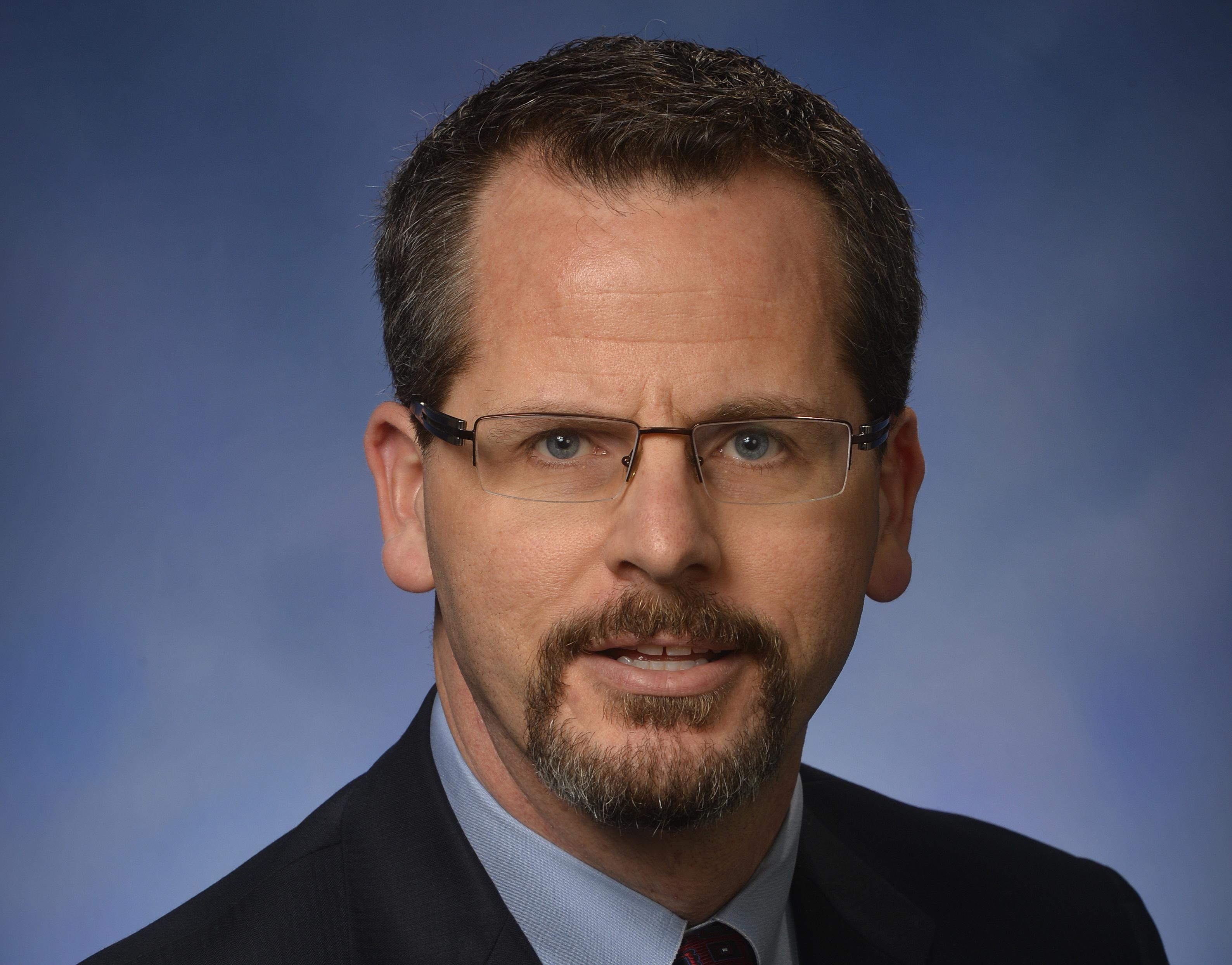 Rep. Todd Courser