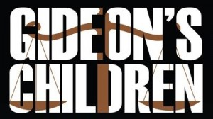 Gideons Children
