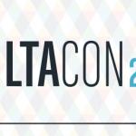 ILTACON 2015