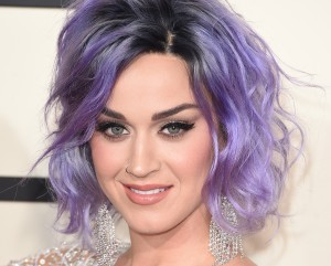 Katy Perry (Photo by Jason Merritt/Getty)