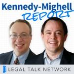 KennedyMighell-384x384