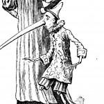Le_avventure_di_Pinocchio-pag107