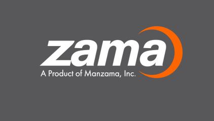 Zama Manzama