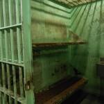 penitentiary-429634_640